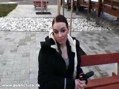 ブロンド子犬スタイル 女の子 用 アダルト ビデオ