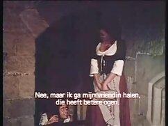 おしっこ-おしっこレズビアン 女の子 の ため の エッチ ビデオ