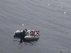水の中の女の子 女の子 向け の av
