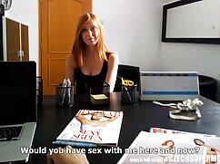 セクシー女の子に聞く 女の子 の ため の エッチ な 無料 動画