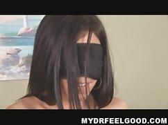 ポルノは美しいです 女の子 向け セックス 動画