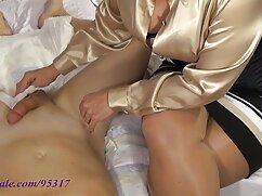 精子の破損フェラチオは良いです 女の子 アダルト ビデオ