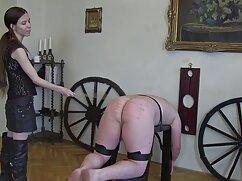 ニッキーダニエル性別裸の男 女の子 ため の av