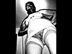 セックスShemale性漫画pussies 女の子 の ため の av 無料