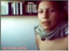 三方ロシアのカメラ 女の子 が 見る アダルト ビデオ