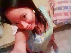 甘いフィリピンブラウン 女の子 の ため の av 無料