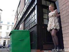 バスルームの美しさ 女の子 向け av 動画