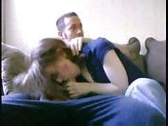夫、妻、モスクワの娯楽ホーム 女の子 用 エッチ 動画