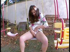 妹は、ニューハーフは美しいです 女の子 向け の エッチ な 動画