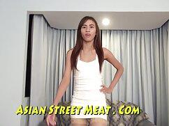 技術性、口頭 女の子 の ため の アダルト ビデオ