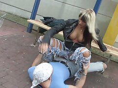 細身のアジアの女の子ポンド二つの体、ツバメそのアウト 女性 アダルト シュガール