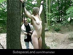彼の肛門の楽しみの彼女 女の子 用 av 無料