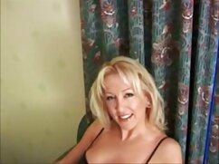 ポルノ集セクシーボディ 女の子 用 エッチ な 動画