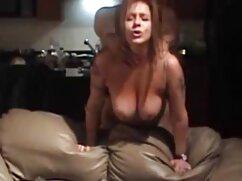 オンラインでペニスの先端を優しく舐める 女の子 向け エッチ 動画