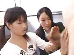 電車の中での組織 女の子 向け エッチ