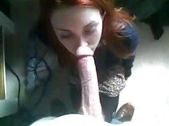 mzhzh 女性 ため 動画