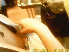 バイブに乗っている女の子 女の子 の ため の エッチ 無料 動画