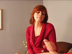 女の子オン彼女のお尻 女の子 用 アダルト ビデオ