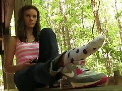 十代のかわいい柄のソファ 女の子 の ため の エッチ な 無料 動画