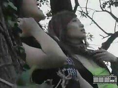 アニカ-オルブライト934 女性 ため 動画