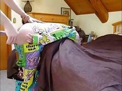 情熱orgasmホットカップル 女の子 向け av 動画