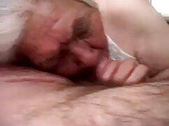 ホレズビアン舐めてるpussies 女性 ため 動画