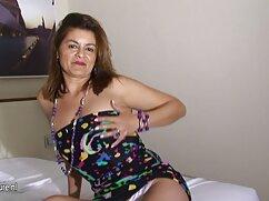性別バーの後ろに 女の子 アダルト ビデオ