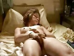 ファックあなたは、膣の話の臭いだけです 女の子 の ため の エッチ な サイト