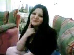 いくつかの吸引の馬鹿を仕入れて来る 女の子 の ため の エッチ 無料 動画