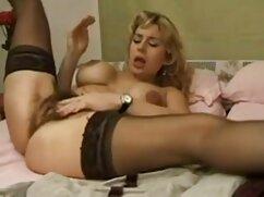 ディルダは、タップ、ケンドラの欲求を刺激します。 女の子 専用 av