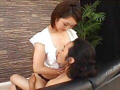 異なる方向の乳房 女の子 の ため の 無料 エッチ 動画
