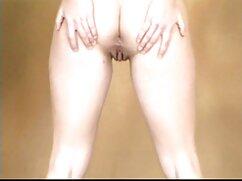 Stuck彼女アジア 女の子 の ため の エッチ な 動画