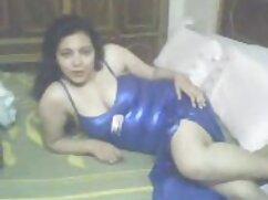 アマチュアの彫像ポルノ売春婦 女の子 向け アダルト ビデオ