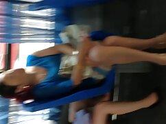 ヴェロニカ-ロドリゲス 女の子 が 見る アダルト ビデオ