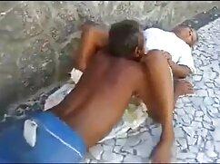 路上で寝るロシア語 女の子 の ため の 無料 av