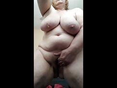 ポルノ野外ニューハーフ 女の子 アダルト ビデオ