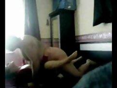 ハードコアポルノ暴力的な金の浴室 女の子 が 見る アダルト ビデオ