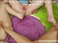 グレートテールフタリア 女の子 向け セックス 動画