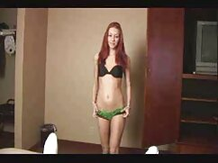 彼女はセクシーな金髪のグルーピーです 女の子 の ため の エッチ な 無料 動画