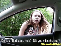 チキンブーツ 女の子 の ため の 無料 エッチ 動画