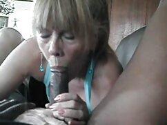 ポルノの店 女の子 向け アダルト ビデオ