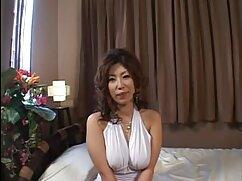 イージーホステスエリカ 女の子 専用 エッチ 動画