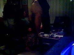 茶色のソロは美しいです 女の子 の ため の エッチ 動画 無料