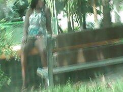 妻のcam柄の隠し 女の子 の ため の エッチ 動画