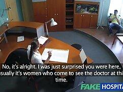 グルーペン524 女の子 の ため の エッチ な 動画