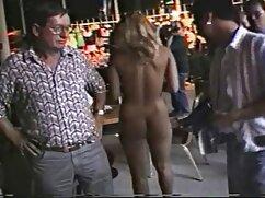 警察は犯罪者を強姦します。 女の子 の ため av
