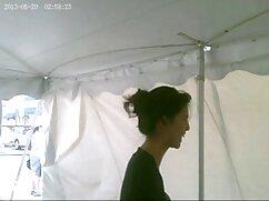 息子クソの花嫁 女の子 アダルト ビデオ