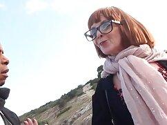 エスペランサ-ゴメス 女性 アダルト シュガール