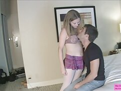 エヴァ-テイラー 女の子 の ため の セックス 動画
