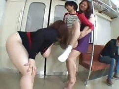 三人の若者のロマンス 女の子 向け av 動画